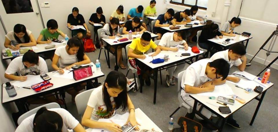Correlation and Regression will not be tested in A-Level 2020