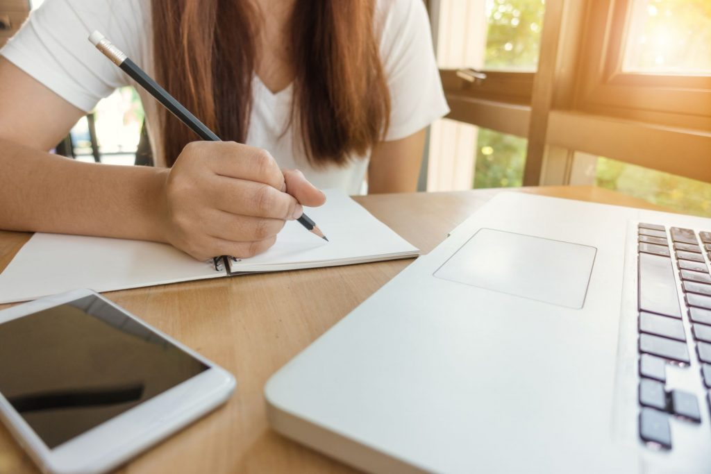 6 Tips to Study Better