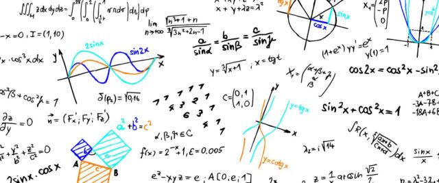 Get aboard PSEG high-speed maths vehicle