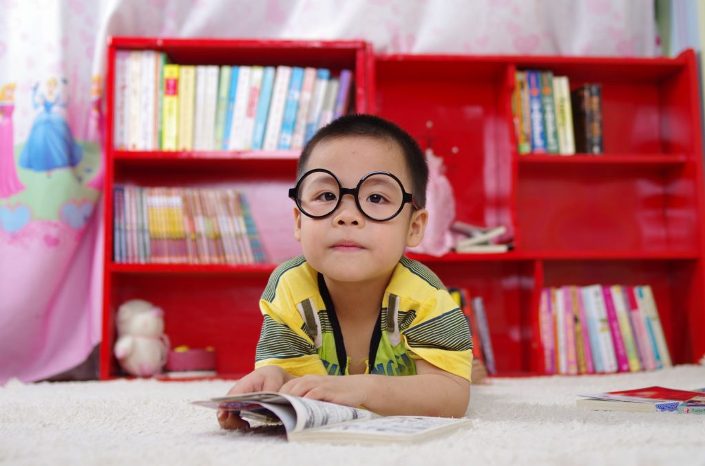 Importance of Online Maths Tuition